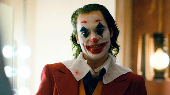 """""""Joker"""""""