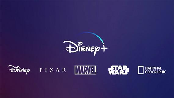 Disney+ aterriza en Europa en marzo